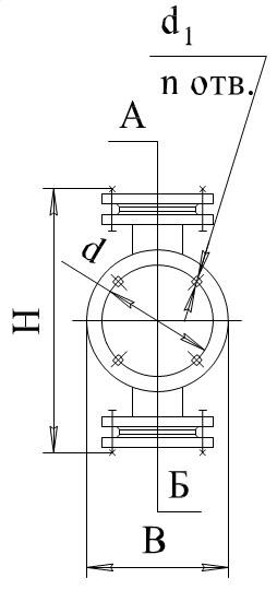 Теплообменник стальной эмалированный труба в трубе печь камин бавария с плитой и теплообменником цена